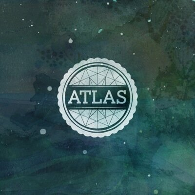Sleeping At Last: Atlas:Year One
